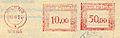 Italy stamp type CA2.jpg