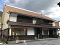 Ito Pharmacy in Tsuwano, Kanoashi, Shimane.jpg