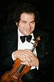Itzhak Perlman violinist 1984.jpg