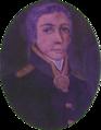 Ivan Alexandrovich Kuskov.png