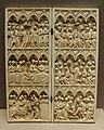 Ivory diptych Passion Louvre OA10006.jpg