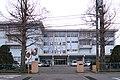 Iwate Prefectural Miyako High School.jpg