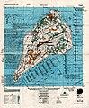 Iwo Jima Post Conflict, 1945.jpg