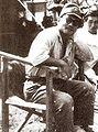Iyozoh Fujita 1943-44.jpg