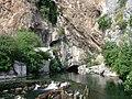 Izvor Bune Blagaj - panoramio.jpg