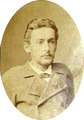 Józef Huszczo.png