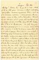 Józef Piłsudski - List do Jodki-Narkiewicza - 701-001-165-001.pdf