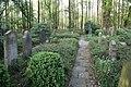 Jüdischer Friedhof Bassum 052.JPG