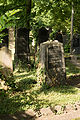 Jüdischer Friedhof Worms-4221.jpg