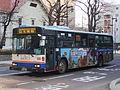 Jōtetsu S022F 2850.JPG