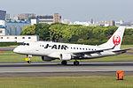 J-Air, ERJ-170, JA223J (17146044017).jpg