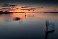 J.Drawsko, Czaplinek, majowy zachód słońca 02.jpg