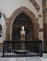 J. L. A. Herrenschneider-Monument (4).jpg