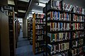 J. M. Kelly Library (24383029935).jpg