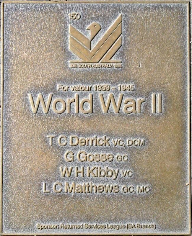 J150W-WWII