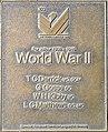 J150W-WWII.jpg
