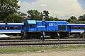J31 450 Bw Tapiales, MF101.jpg