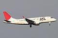 JAL Embraer170(JA215J) (5015143712).jpg
