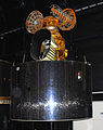 JAXA communication satelite CS 1.jpg