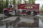 JBER firefighters conduct live-fire and rescue training 150520-F-YH552-031.jpg