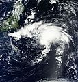 JMA TD (merged with tropical disturbance invest 90w) Sep 12 2012.jpg