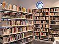 JMW Bibliothek.jpg