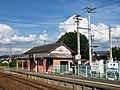JR川東駅 - panoramio.jpg