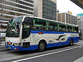 JR-bus-kanto-H658-05404.JPG