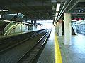 JREast-Osaki-station-platform.jpg