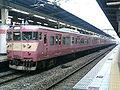 JRKyushu EMU415-F5.jpg