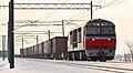 JR Freight DF200-103 20090121.jpg
