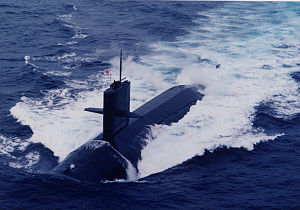 JS Harushio (SS-583) 01.jpg