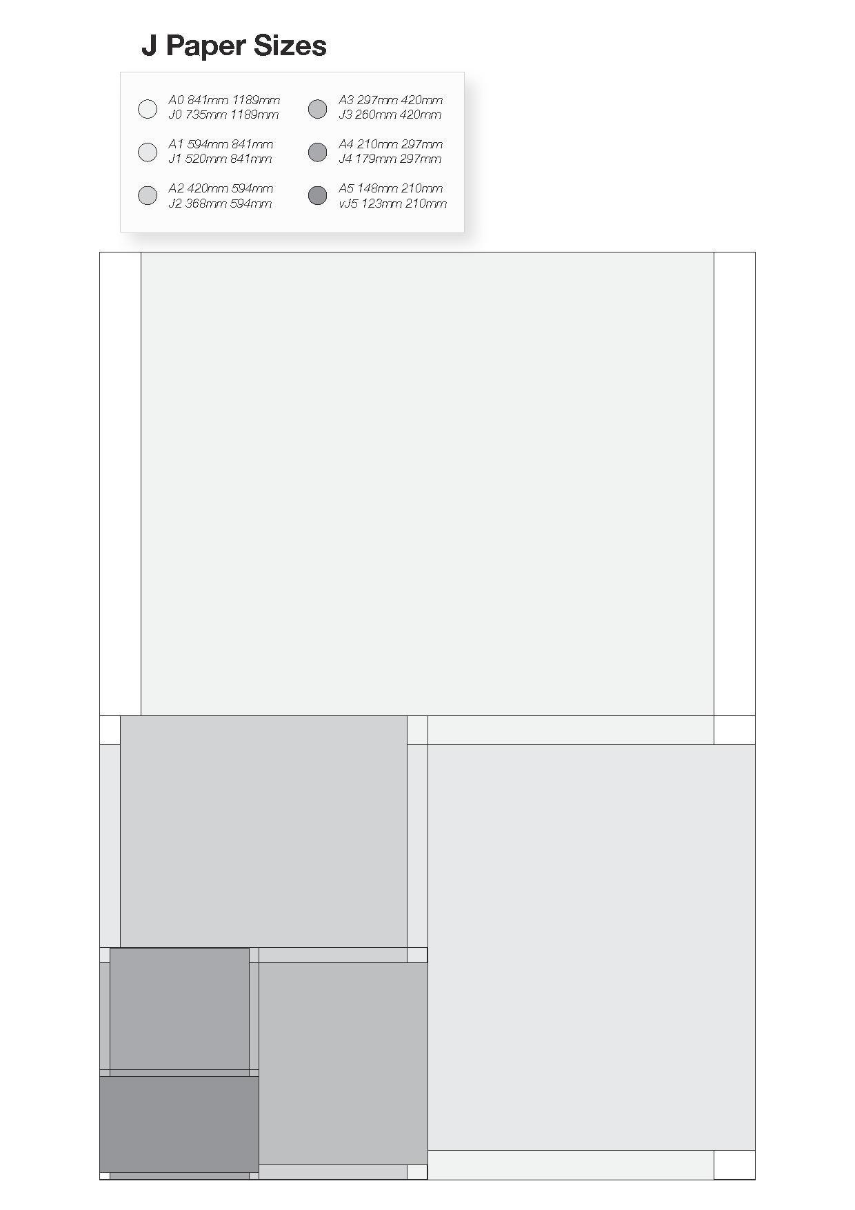 filej series paper sizespdf wikipedia