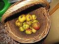 Jablka v košíku.jpg