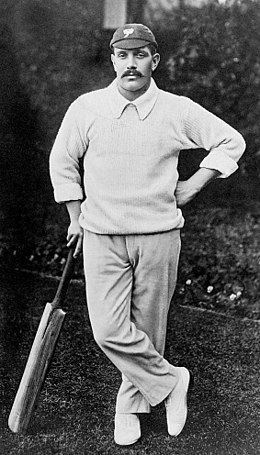 Jack Brown cricketer c1895.jpg