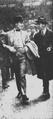 Jack Dempsey and Joe Beckett, c. 1922.png