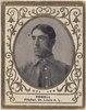 Jack Powell, St. Louis Browns, baseball card portrait LCCN2007683797.tif