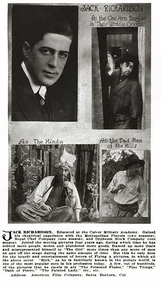 Who's Who in the Film World, 1914 Jack Richardson 009.JPG