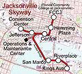 Jacksonville Skyway.jpg