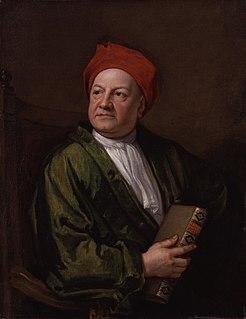 Jacob Tonson English bookseller (1655/6–1736)