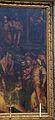 Jacopo Coppi dal Meglio, ecce homo (1576) 02.JPG