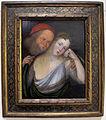 Jacopo de' barbari, la ninfa agape a suo marito, 1503.JPG
