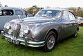 Jaguar (2357533296).jpg