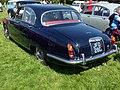 Jaguar 420 (1966) (27233164562).jpg