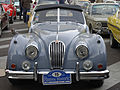 Jaguar Cabrio 1 m.jpg