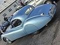 Jaguar XK120 FHC (1952) (38237733712).jpg