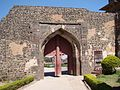 Jahaz entrance.jpg