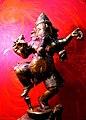 Jai Ganesh, jai Ganesh, jai Ganesh deva - Flickr - Cornelia Kopp.jpg