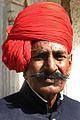 Jaipur, India (411433749).jpg