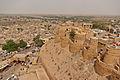 Jaisalmer fort35.jpg